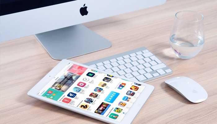 Awesome Apps That Will Help You Manage Your Freelance Life