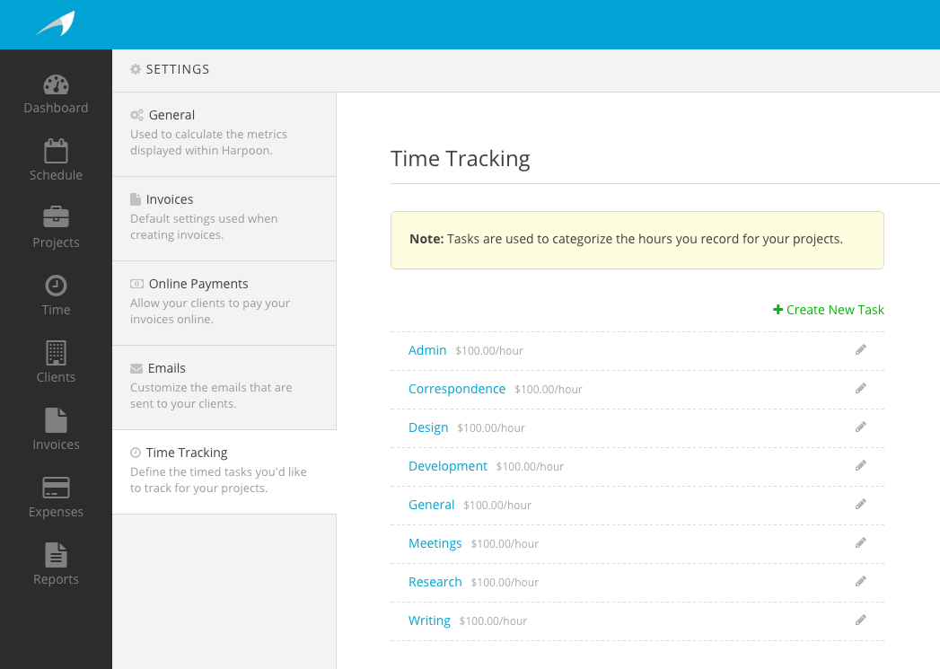 Blog-time-tracking-settings1.png