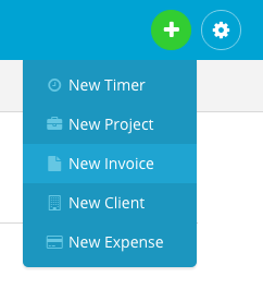Docs-create-menu-invoice.png