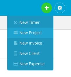 Docs-create-menu-project.png