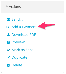 Docs-invoice-action-add-payment.png