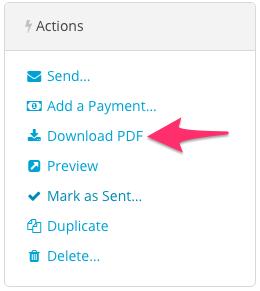 Docs-invoice-action-pdf.png