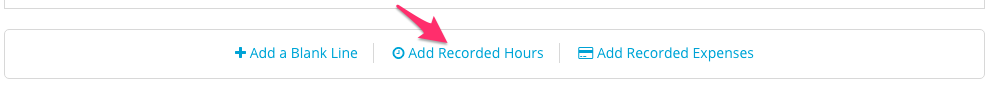 Docs-invoices-add-hours-link.png