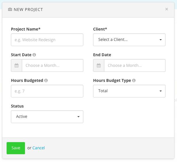 Docs-project-new-form.png