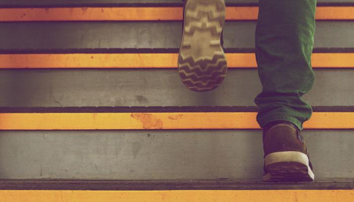 3 Overlooked Skills Freelancers Need to Succeed