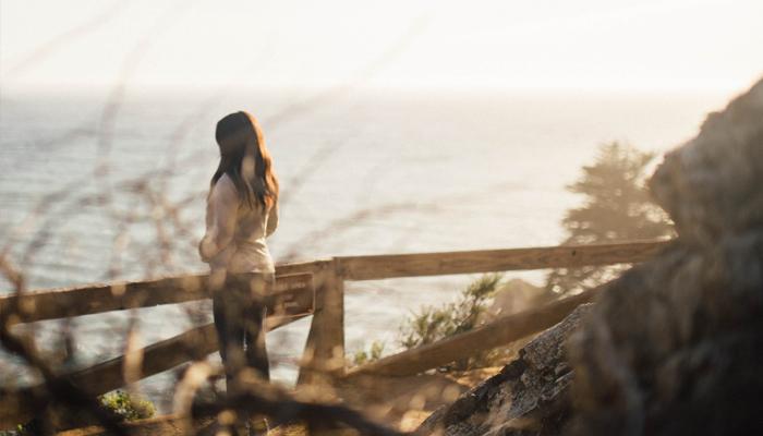 6 Reasons Behind Freelance Burnout