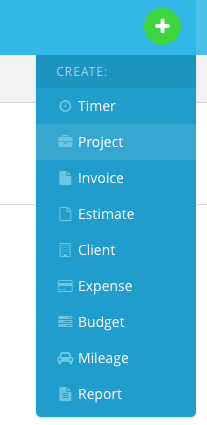 Support-create-menu-project.png