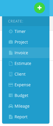 Support-new-invoice.png