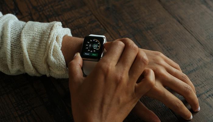 Solid Time Management Hacks for Freelancers